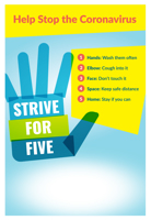Thumbnail for StriveForFive.jpg